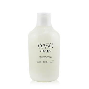 Waso Beauty Smart Water - Puhdista hydraatti prime - 250ml / 8.4oz