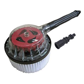 Sealey Pcak08 Rotary Brush