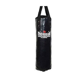 Morgan Skinny Punch Bag Tyhjä