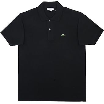Lacoste Polo Shirts Lacoste L1212 Classic Polo