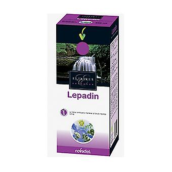 Lepadin None