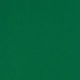 Papicolor 10X Scrapbook 302X302mm Verde Navidad
