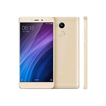 Smartphone Xiaomi Redmi 4 3 / 32 GB goud