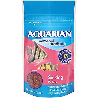 Aquarian Scufundarea Pellet - 28g