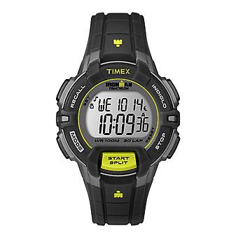Timex Ironman T5K809 Herre Watch Chronograph
