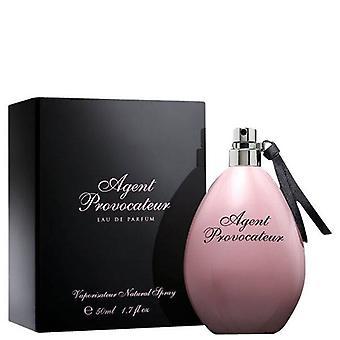 Agent Provokatér - Provokatér - Eau De Parfum - 100ML
