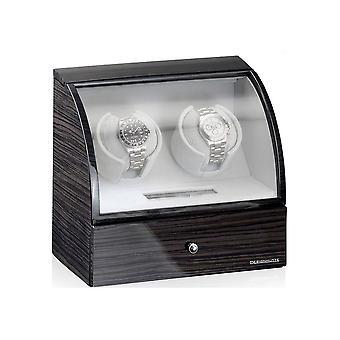 Design Hut - Watch Winover - Basel 2 LCD - Doak - 70005/36