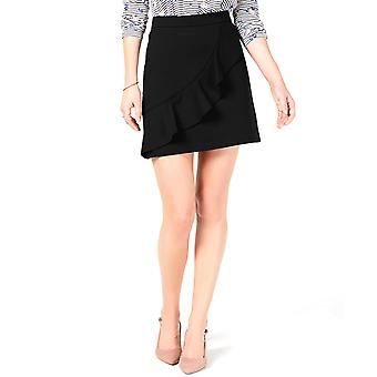 מזון ז'ול | חצאית מיני עם קפלים
