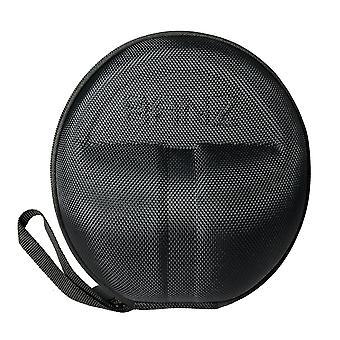 Baby Banz Earmuff Case - Onyx