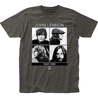 1940-1980 John Lennon T-Shirt