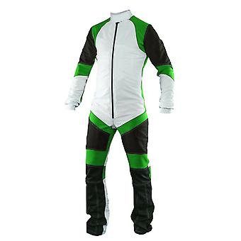 Skydiving freefly suit parrot se-07