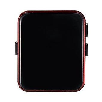 K1 bluetooth 5.0 Bez stratový MP3 MP4 prehrávač