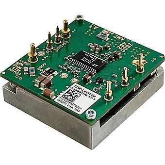 TDK-Lambda i7C-4W-008A-120V-0C1-R DC/DC converter 8 A 300 W