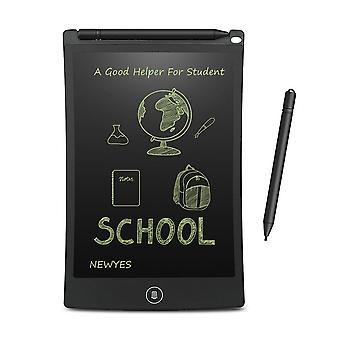 Lcd Writing & Digital Drawing Tablet, Handwriting Pads Electronic Ultra-thin
