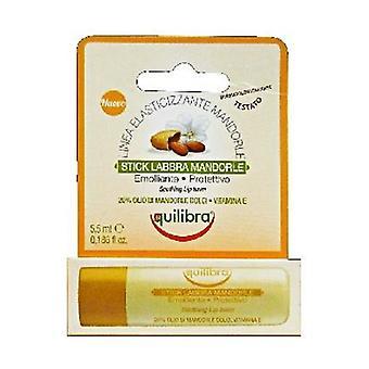 Almond Stick Lips 5,5 ml