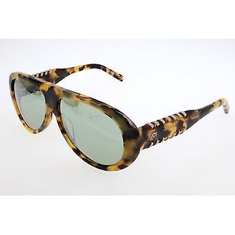 Tods Women's Sunglasses 664689867455