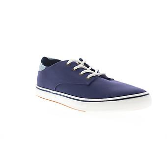 Tommy Bahama Adult Mens Dicot Pines Lifestyle Sneakers