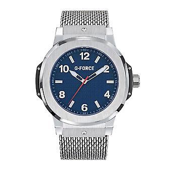Men's Watch G-Force 6810001