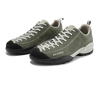 Scarpa Mojito Original Walking Shoes