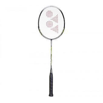 Yonex Musclepower 2 Badminton Racket