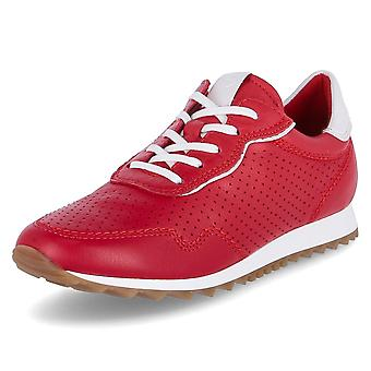 Tamaris 112361826510 scarpe da donna universali