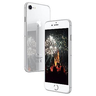 iPhone 8 Wit 64 Gb