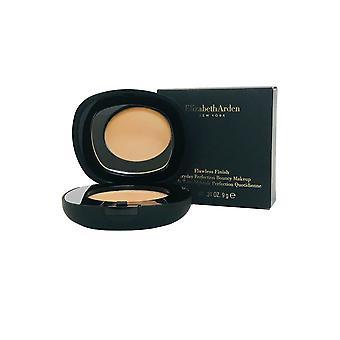 Elizabeth Arden Feilfri Finish Everyday Perfection Bouncy Makeup 9g Golden Honey #08