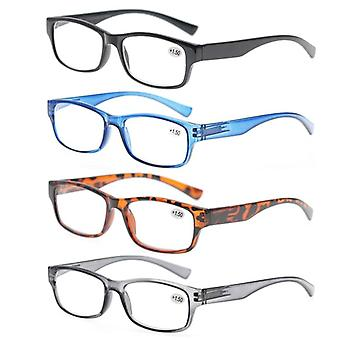 Fashion Glasses For Sight