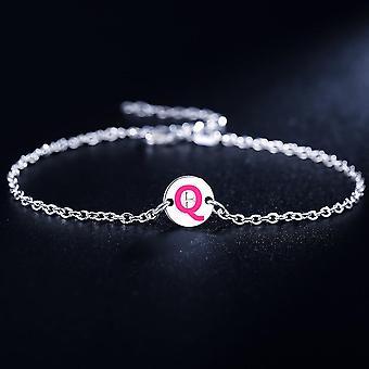 Beautiful Fashion Elegant Beads Chain