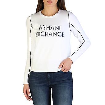 Armanin vaihto - 3zym1j_yma9z