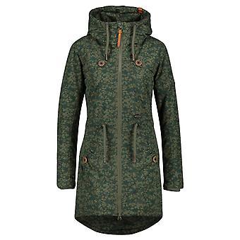 Alife & Kickin Women's Coat Charlotte
