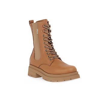 Nero Giardini 116691449 universal winter women shoes