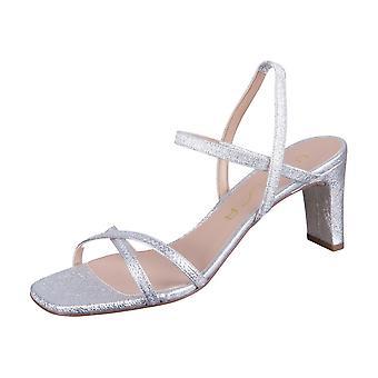 UNISA Moni SE MoniSE universal summer women shoes