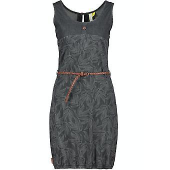 Alife & Kickin Women's Dress Doja
