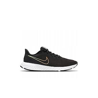 Nike Revolution 5 BQ3204017 running all year men shoes