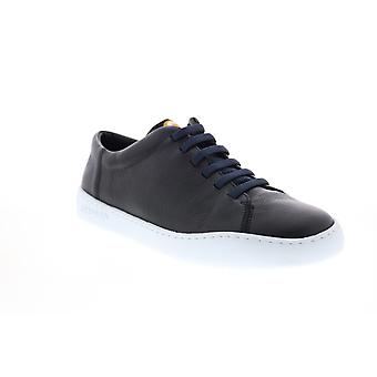 Camper Adult Mens Peu Touring Lifestyle Sneakers