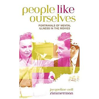 People Like Ourselves