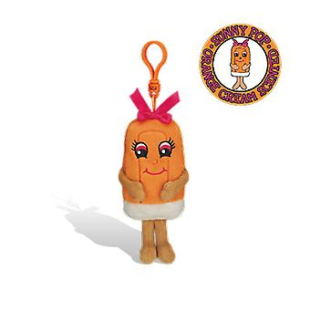 Whiffer sniffers mystery pack 5 - sunny pop backpack clip