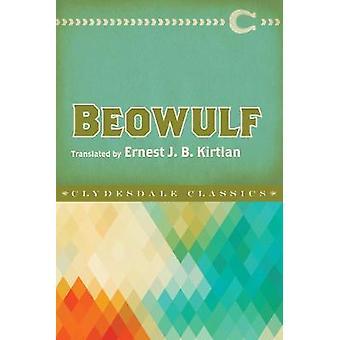 Beowulf by Ernest J.B. Kirtlan