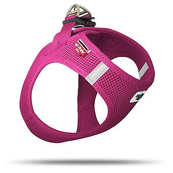 Curli Air-Mesh Harness (Dogs , Collars, Leads and Harnesses , Harnesses)