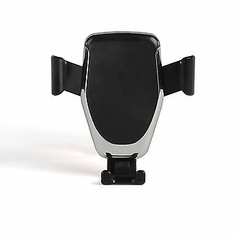 Livoo - Tea214 snellaad draadloze autolader