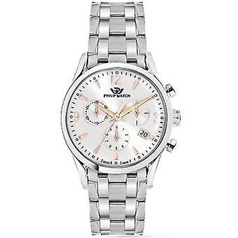 Philip watch r82273908001