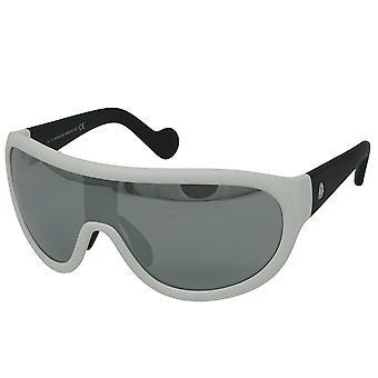 Moncler ML0047 23C Gafas de sol