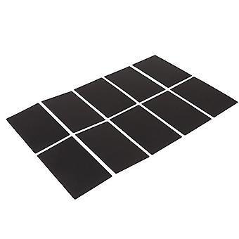 Touchpad Touch Sticker For Lenovo Thinkpad