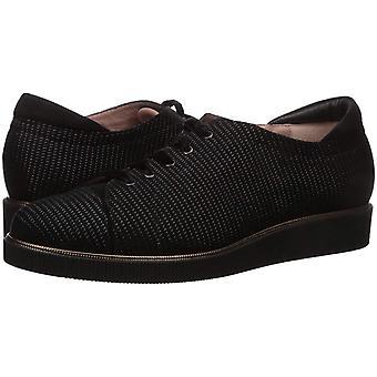 BeautiFeel Women's Jane Sneaker