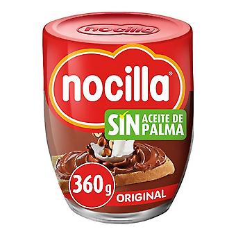 Sjokolade Spredt Nocilla Original (360 g)
