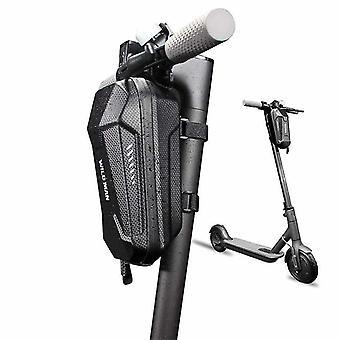 Waterproof Electric Scooter Bag Storage Bag for Xiaomi M365 and Other Electric Scooters, for Scooter