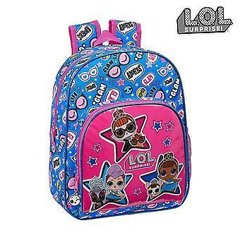 Child bag LOL Surprise! Together