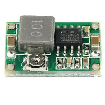 Mini-360 model step-down power module dc dc nízkoenergový modul napájanie vozidla - lepšie ako lm2596