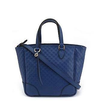 Gucci - Crossbody Bags Women 449241_BMJ1G